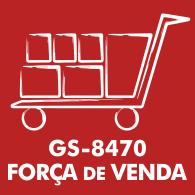 Guia-Icones-07-1