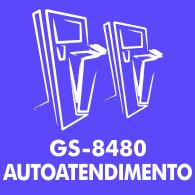 Guia-Icones-80-