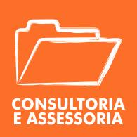 Guia-Icones-consultoria-1