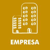 Guia-Icones-emrpesa-1