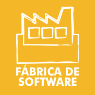 Guia-Icones-fabrica-de-software-1